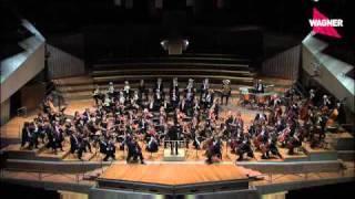 Vorschaubild Rundfunk-Sinfonieorchester...