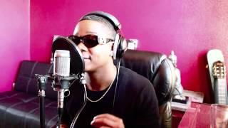 Watch Trey Songz Dive In video