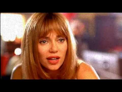 Vanessa Angel In Kingpin Kingpin (1996) - Sound...