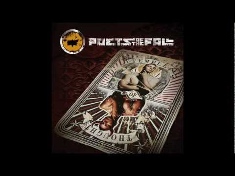 Poets Of The Fall - Skin