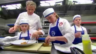 Download Lagu Master Chef Junior Season 1 Episode 5 Gratis STAFABAND