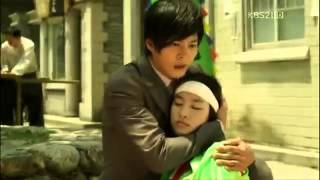 Gaksital -Bridal Mask-, 2012 - Korean Tv drama.mp4