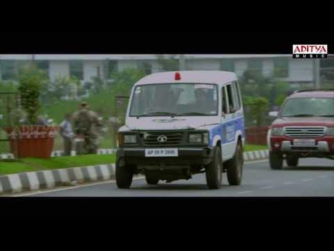 Prema Katha Chitram Full Video Songs | Prema Katha Chitramidi Song | Sudheer Babu, Nanditha Photo Image Pic