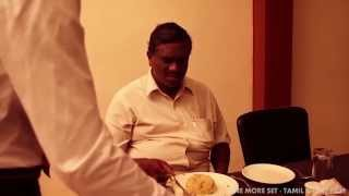 Soodhu Kavvum - One More Set - Tamil Short FIlm