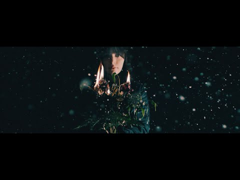 Dream On Dreamer Stay music videos 2016