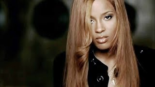 🔥  2000s Hip Hop RnB Video Mix #01   Best of Oldschool Music - Dj StarSunglasses @Dj StarSunglasses