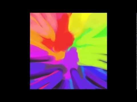 VIEW 20 Modern Art Works in 32 Seconds - DODICK art