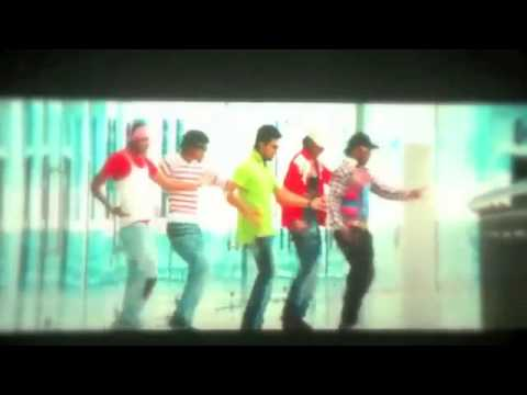 Orange 2010   Telugu Movie Rooba Rooba Full Video Song India Watch 4 U Flv video