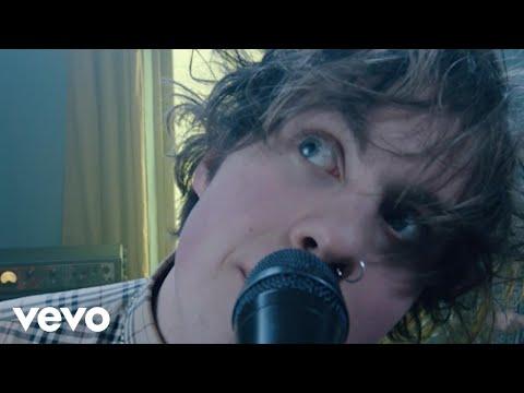 RAT BOY - Laid Back (Live) - Stripped (Vevo UK LIFT)