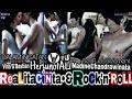 HERJUNOT ALi Cemburu ViNO G BASTiAN Bareng NADiNE   REALiTA CiNTA & ROCK'n'ROLL [2007]