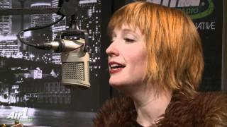 Air1 - Leigh Nash