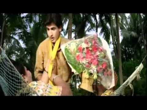 Jaan Tere Naam Part - 10 - video