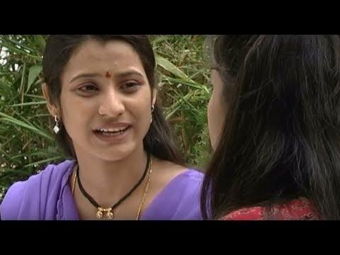 Episode 317 of MogaliRekulu Telugu Daily Serial || Srikanth Entertainments