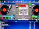 hercules DJ DUSON TECH