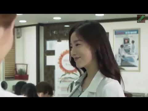 Film Hot Japan Korea Terbaru. Wajib Tonton Sampai Habis