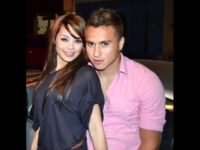 Gaby y Lalo