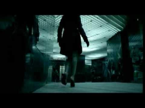 Ali Rose ft. David Deejay - I can feel