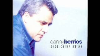 Watch Danny Berrios Mi Cristo Vive video