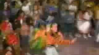 Vídeo 312 de Xuxa