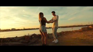 """Christian Radke - """"Like No Other"""" (Official Music Video) [Prod. by Tae Money Beats]"""