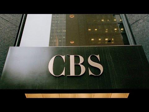 S&P Capital IQ: Don't Wait to Buy Shares of CBS, Dollar Tree