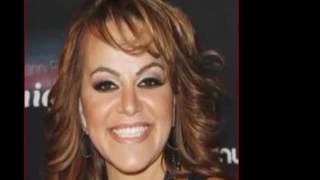 Jenni Rivera  Jenni My Love