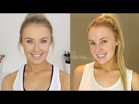 Daily Makeup Removal + Skincare Routine!