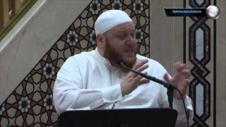 Stories from the Qur'an and Sunnah - Prophet Uzair (Ezra) (AS)