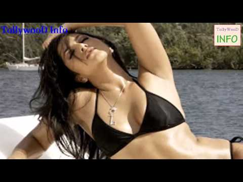 Bang Bang Heroine Kathrina Kaif Bikini Collections From Her Movies | Adults Only | Tollywood Info video