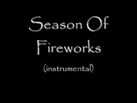 F4 - Season Of Fireworks