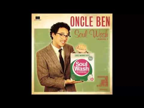 Ben Loncle Soul - Barbie Girl