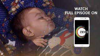 Tujhse Hai Raabta - Spoiler Alert - 18 Apr 2019 - Watch Full Episode On ZEE5 - Episode 172