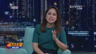 Download Lagu Kisah Zohri, Pelari Berprestasi Asal Lombok Utara Gratis STAFABAND