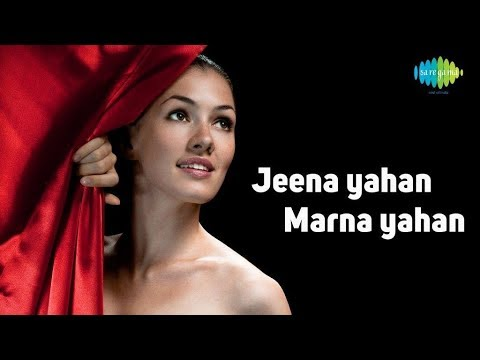 Storiyaan - Short Stories | Jeena Yahan Marna Yahan | 7 Mins Story
