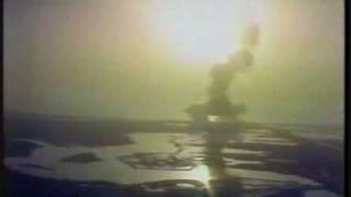 STS-51G launch & landing (6-17-85)