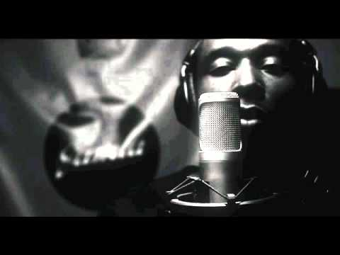 9th Wonder - Piranhas (Instrumental)