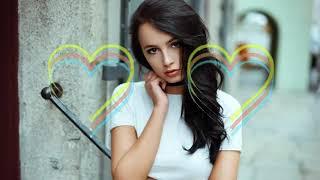 Шансон 2019 - Очень красивые песни - Новинки Шансона 2019