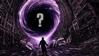 ब्लैक होल के अंदर क्या होता है? || Strange Mystery of What Lies Inside a BLACK HOLE Revealed