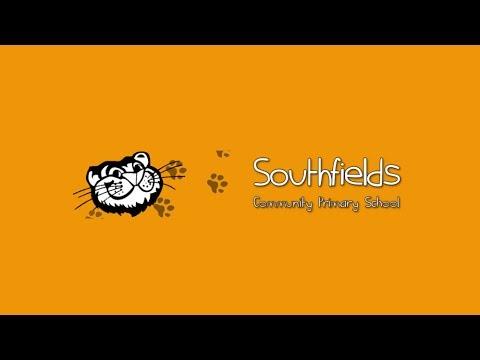 www.southfieldsprimary.com