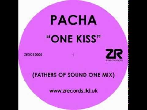 Pacha - One Kiss (Fathers of sound one mix)