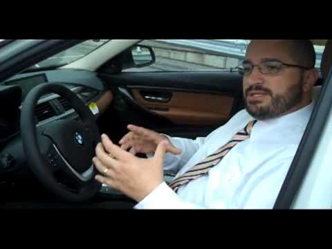 Jason Paoletta gives a tour of the 2013 BMW 328xi! BMW of West Springfield (888)742-1683 http://www.bmwwestspringfield.net Facebook https://www.facebook.com/...