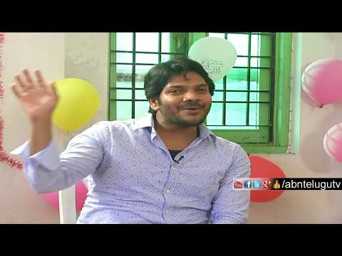 Christmas Special | Actor Noel Sean Exclusive Interview | ABN Telugu