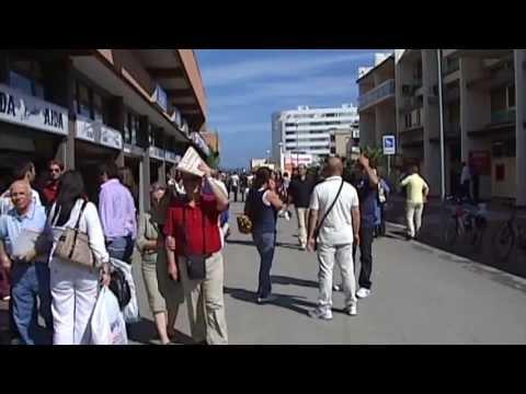 TANTE LE NOVITA' PER LA 77° FIERA DEL LEVANTE