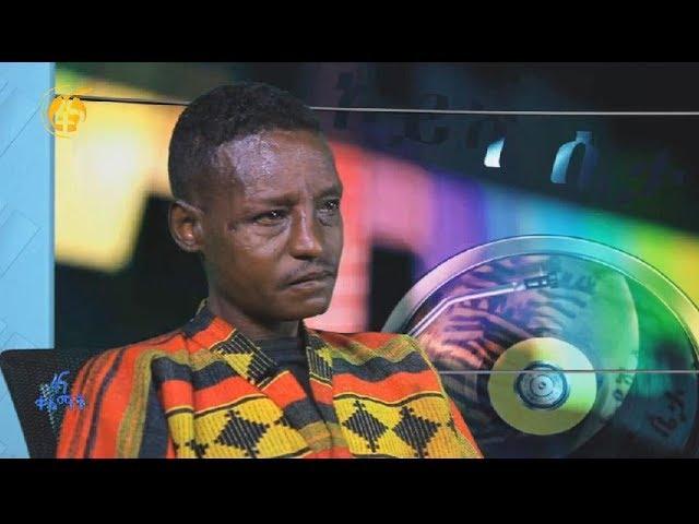 First Welayetenaga Singer Koyesha Seta And His Works