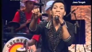 download lagu Air Mata Perkawinan - Aidi   Grobogan gratis