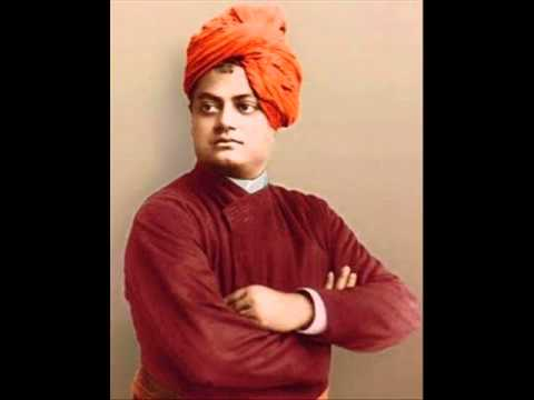 Swami Vivekananda Speech 11 September 1893 In Chicago - Part 2 video