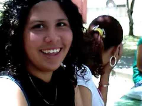 Escuela Isabela Fransico Mendoza