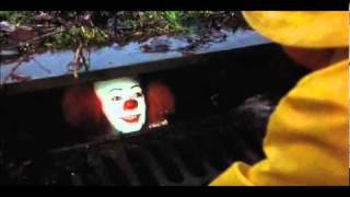 Stephen King's IT (1990) - Georgie