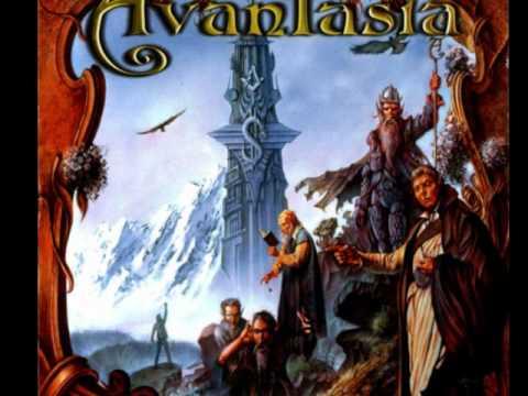Avantasia – The Seven Angels Lyrics | Genius Lyrics