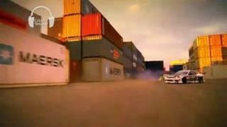Watch Basshunter Angel In The Dark video